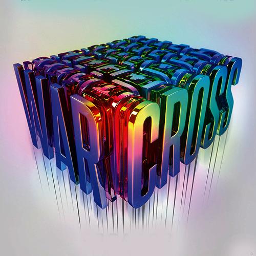 Resenha: Warcross – Marie Lu