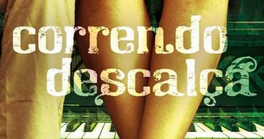 [RESULTADO SORTEIO] Resenha: Correndo Descalça – Amy Harmon + Sorteio