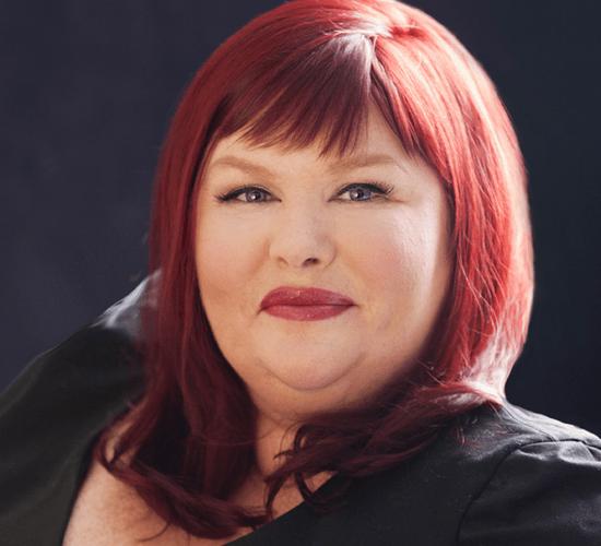 Entrevista de Cassie Clare para Writers Digest