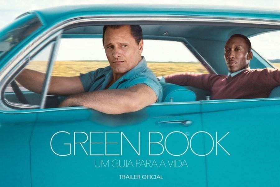 Crítica: Green Book – O Guia