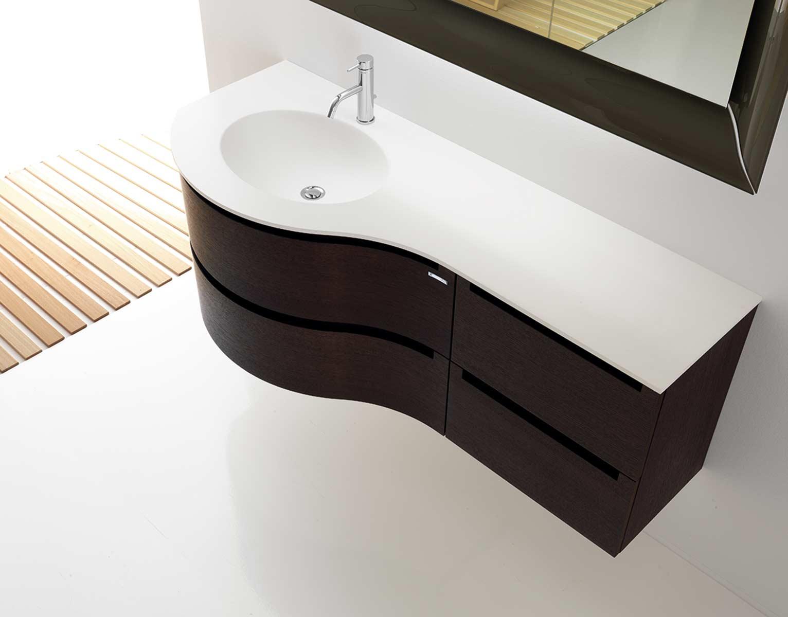 Mobili bagno berloni mobile bagno berloni riferimento di mobili casa