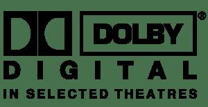 Le Dolby Digital devient libre de droit en 2017
