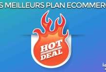 Ne ratez plus les Bons plans, affaires, deals, promotions, Frenchday et Black Friday