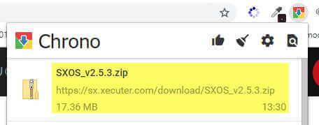 Nsp Downloader