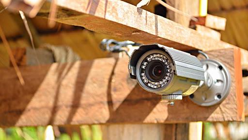 bien-choisir-camera-surveillance
