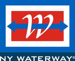 ny waterway logo