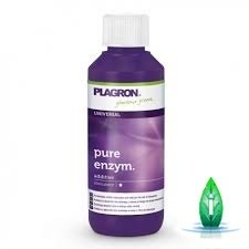 PLAGRON - Pure Enzymes 250ml