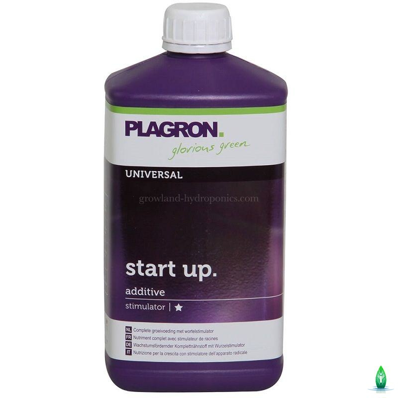 PLAGRON - Start Up 250ml