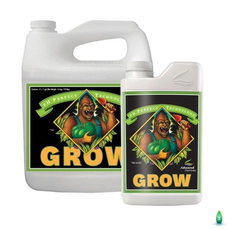 advanced-nutrients-grow-ph-perfect-technology-p204-3216_zoom