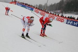 Emil och Petter