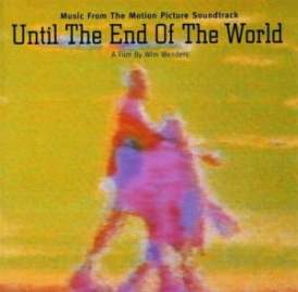 Until_The_End_Of_The_World_album_cover_200