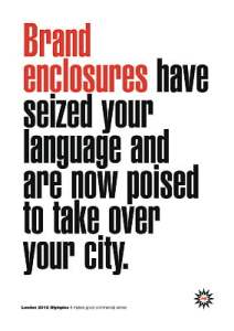 BrandEnclosures