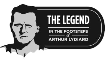 Lydiard's lost legacy
