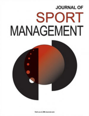 sport management and sociology of sport essay University professional writers one of the best ways to learn more about the area of sports management and sports continue reading sociology of sport.