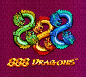 Read more about the article 888 Dragons