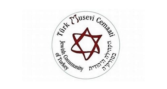 Turkish Jewish Community condemns president of AJCongress
