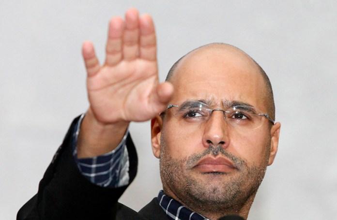 https://i0.wp.com/idsb.tmgrup.com.tr/2015/07/28/GenelBuyuk/libyan-leader-muammar-gaddafis-most-prominent-son--1438074177441.jpg?w=696&ssl=1