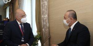 Η ελληνική πλευρά είναι έτοιμη για πλατφόρμα 5 χωρών που προτείνει ο ΟΗΕ για να συζητήσει το Κυπριακό