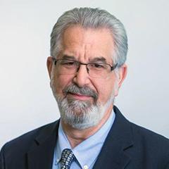 Kenneth Goodman
