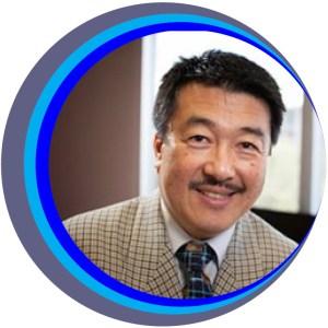 University of Miami Institute for Data Science and Computing AI and ML Director Mitsunori Ogihara