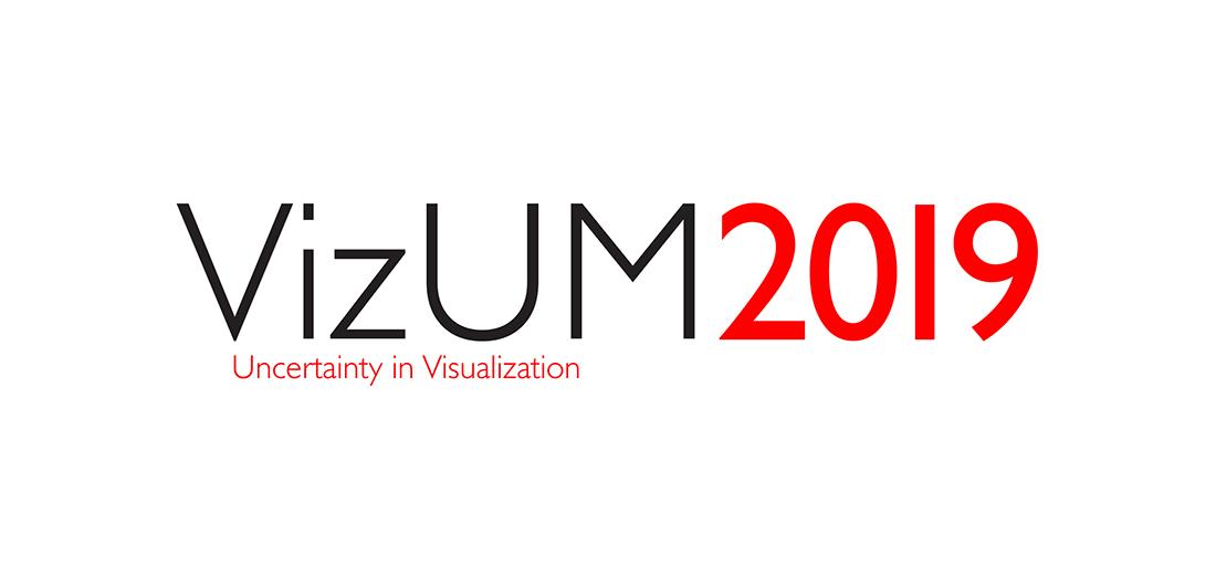 VizUM 2019 logo