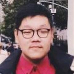 Anchen Sun, 2016-2017 IDSC Fellow