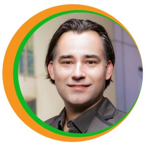Christopher Lee Bennett, University of Miami Institute for Data Science and Computing, IDSC Member