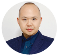 Man Chon Kevin U, Industry Advisory Board Member, University of Miami Institute for Data Science and Computing