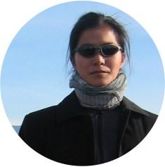 Caty Chung