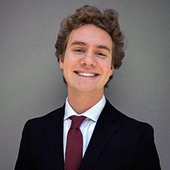 Matthew Rossi