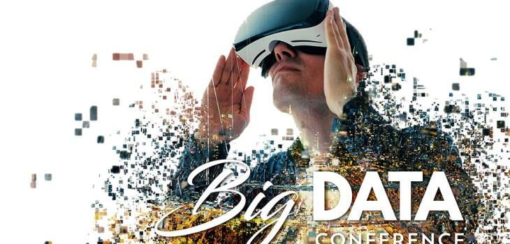 Big Data Conference 2021