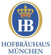 hofbräuhaus Kunde im Barcode Bereich