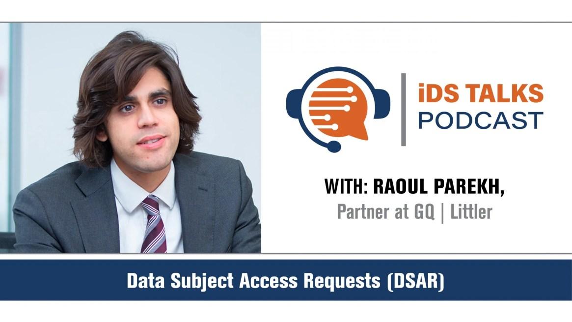 iDS talks 1.1 w raoul parekh copy