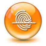 checadores biométricos