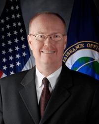 Scott F. Large