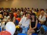 grad-party-2008-4