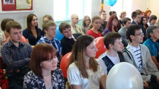 graduation-2012-7