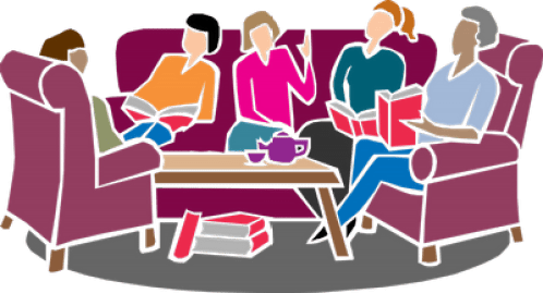 group-conversation-clipart-1.jpg.png