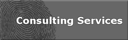 ID Theft Consulting Services
