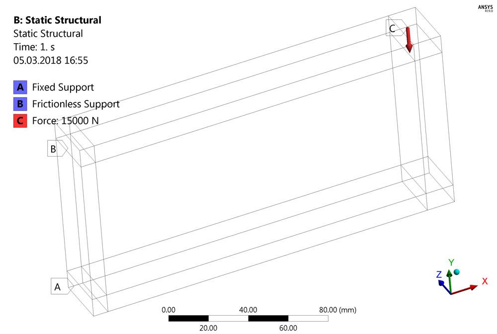 Kipf Strukturanalysen Aalen Ingenieurbüro