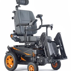 Electric Chair For Stairs In India Wicker Swivel Outdoor Dining Wheelchair Climbs Up And Down Vehicles