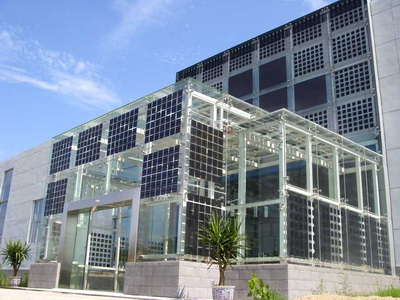 Image Result For Off Grid Solar Companies