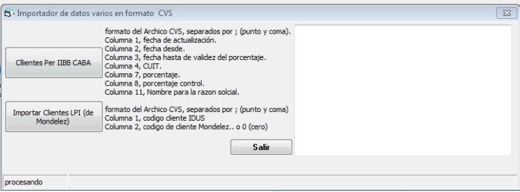 importacionGral01