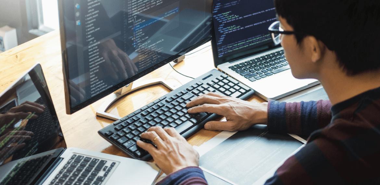 idus desarrollo software