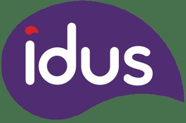 IDUS -La clave para tu Negocio-