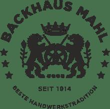Backhaus-Mahl