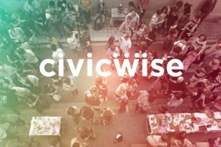 Cuidado que nuestra w no sea demasiado parecida a proyecto primo Civicwise
