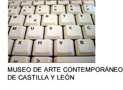 logo_cabeza_6