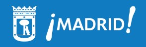 madrid-Foto334