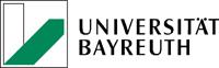 """""""Initiative Digitale Bildung"""": Digitalstaatsministerin Bär lädt zur Diskussionsveranstaltung an der Uni Bayreuth ein"""